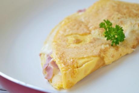 schinken-kaese-omelette.jpg