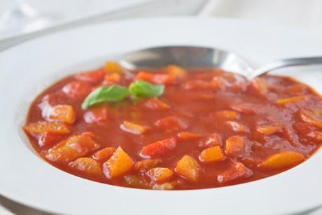 wuerzige-chili-paprikasuppe.jpg