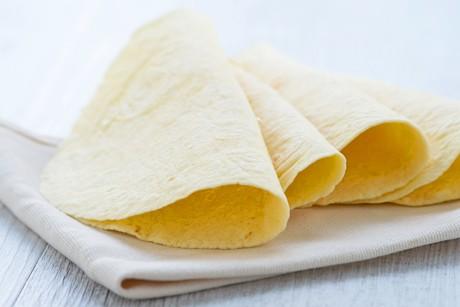 grundrezept-fuer-tortillas.jpg
