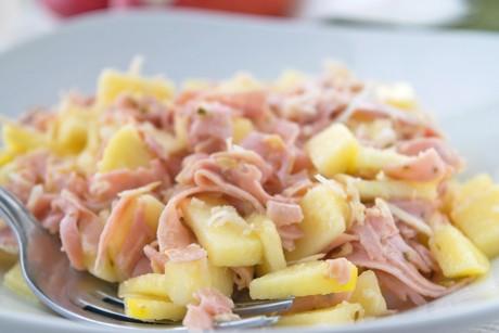 apfel-kren-salat.jpg