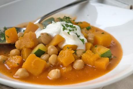 suesskartoffeln-kichererbsen-suppe.jpg
