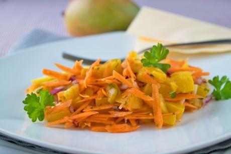 karotten-mango-salat.jpg