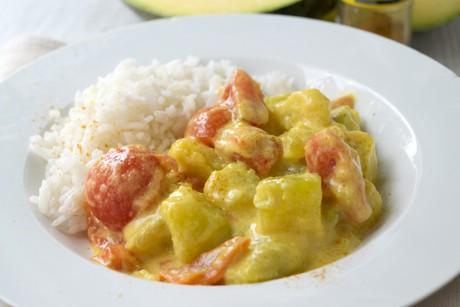 kuerbis-curry.jpg