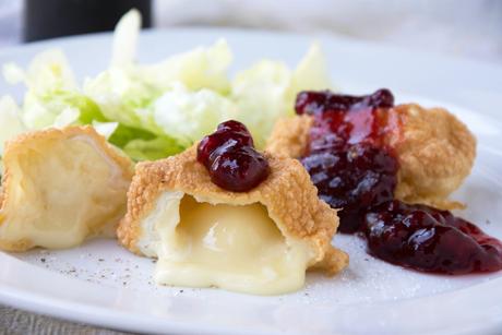 camembert-in-bierteig.png