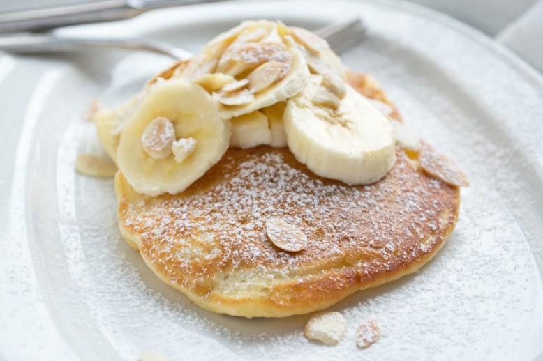 bananen-pancakes.jpg