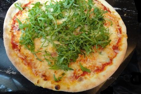 rucola-pizza.jpg