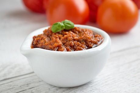 tomaten-pesto.jpg