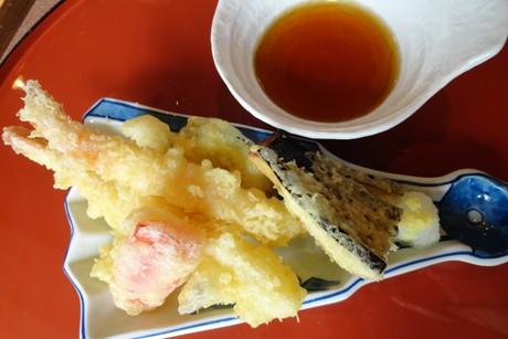 vegane-tempura.jpg