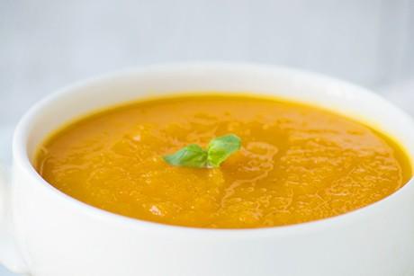 karotten-kokos-suppe.jpg