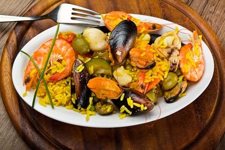 paella-de-marisco--mit-meeresfruechten-.jpg