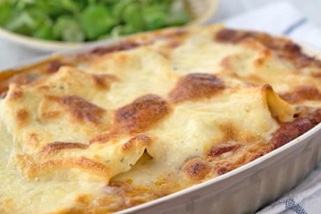 lasagne-a-la-katrin.jpg
