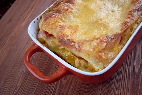 gemuese-lasagne-mit-schafkaese.jpg