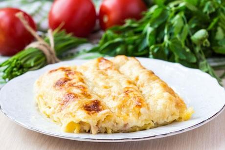 champignon-rindfleisch-cannelloni.jpg