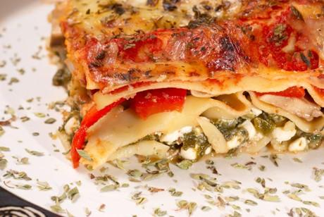 schnelle-ziegenfrischkaese-blattspinat-lasagne.jpg