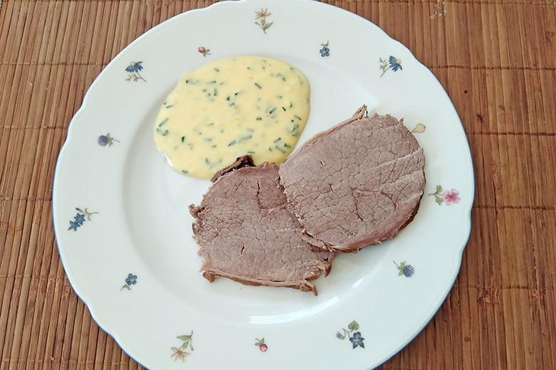 gekochtes-rindfleisch-mit-schnittlauch.jpg