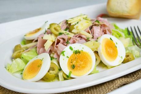 kaese-schinken-salat.jpg