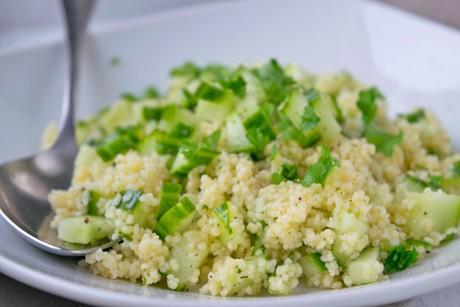 schneller-quinoa-salat.jpg