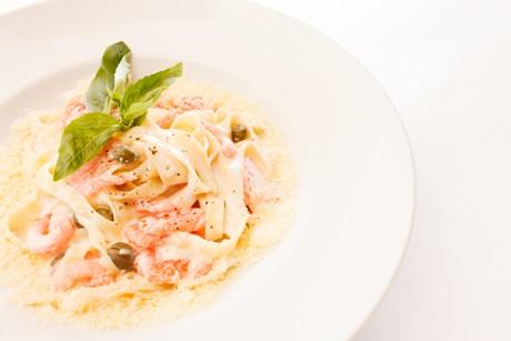 spaghetti-mit-shrimps.jpg