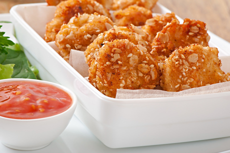 chicken-nuggets-mit-sesamkruste.jpg