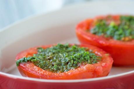 tomaten-gemuese.jpg
