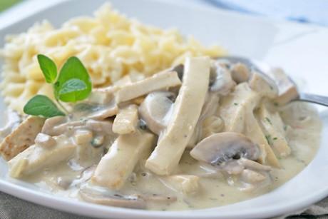 stroganoff-mit-tofu.jpg