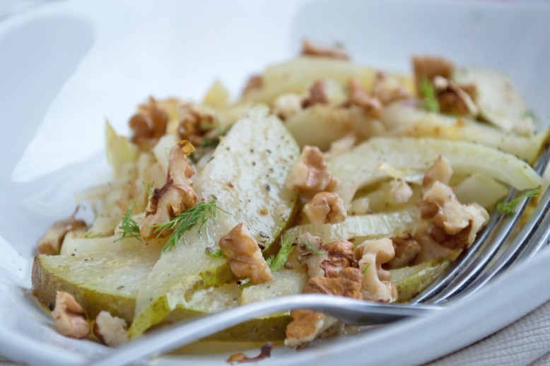 birnen-fenchel-salat.jpg