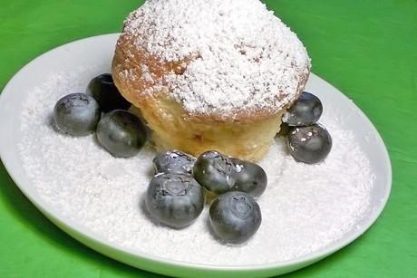 joghurt-heidelbeer-muffins.jpg