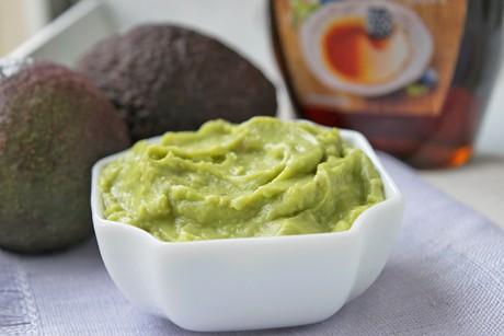 suesse-avocado-creme.jpg
