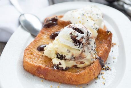french-toast-on-ice.jpg