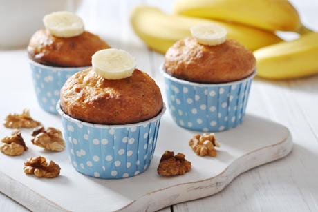 schoko-bananen-muffin.jpg