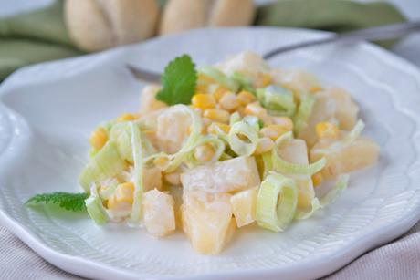 lauch-ananas-salat.jpg