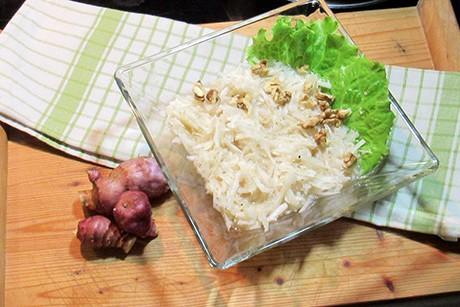 salat-von-topinambur-und-kren.jpg