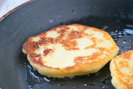 kartoffel-palatschinken.jpg