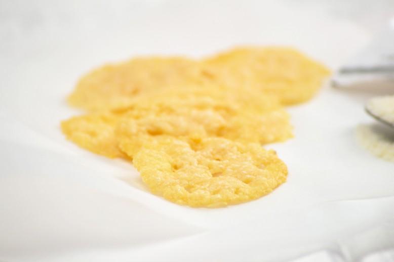 parmesan-kekse.jpg