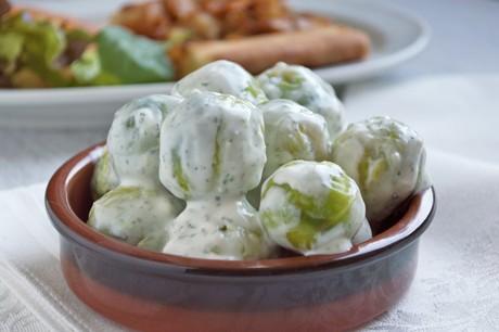 kohlsprossen-salat.jpg