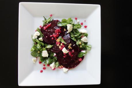 rote-beete-salat-mit-himbeeren.png