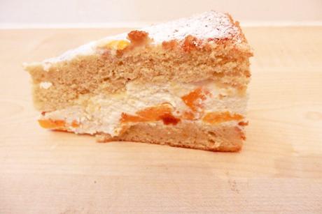 mandarinentorte-nach-grossmutters-rezept.jpg