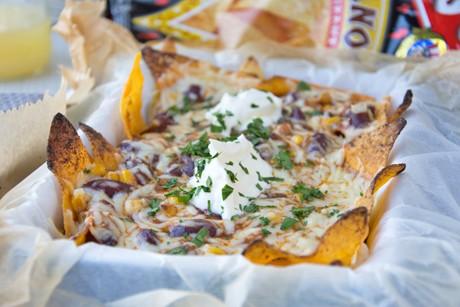 tortilla-chips-auflauf-mexikanischer-auflauf.jpg