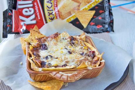 ueberbackene-tortilla-chips.jpg
