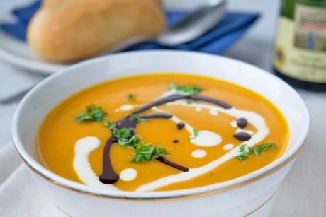 linsen-kuerbis-cremesuppe.jpg