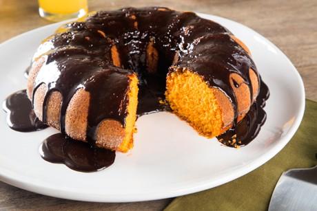 sehr-einfacher-karottenkuchen.jpg