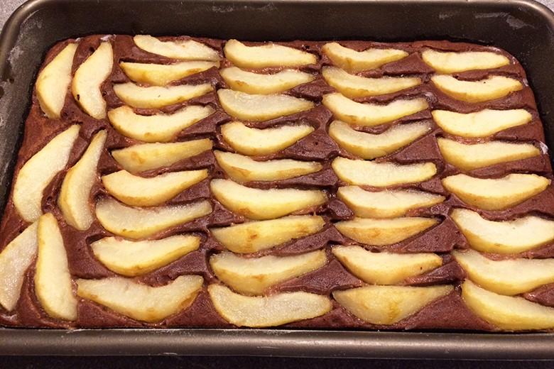 schokoladen-birnenkuchen.jpg