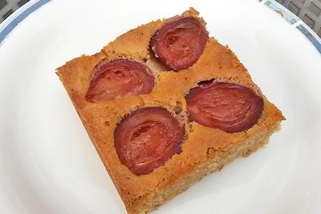 zwetschkenkuchen-mit-dinkelvollkornmehl.jpg