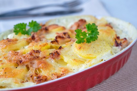 kartoffel-schinken-gratin.jpg