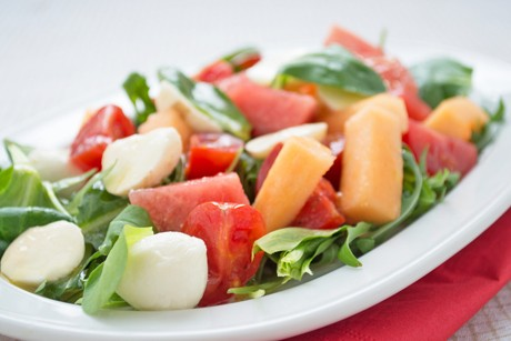 melonen-kaese-salat.jpg