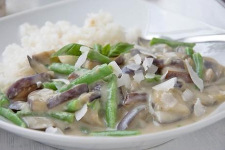 melanzani-curry.jpg