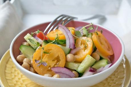gemuese-salat.jpg
