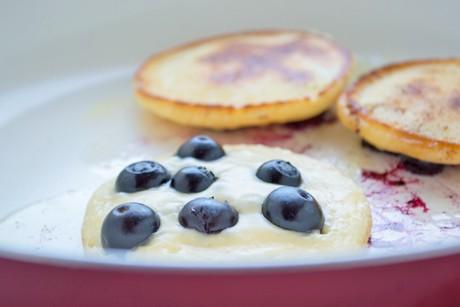 heidelbeer-pancakes.jpg