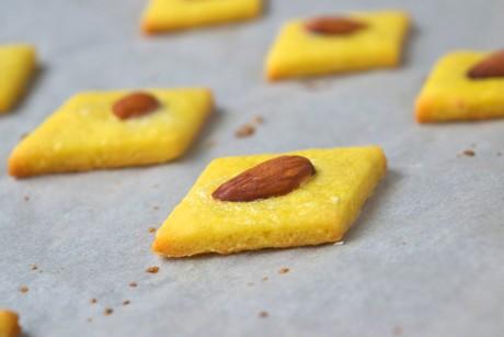 kaese-curry-kekse-.jpg