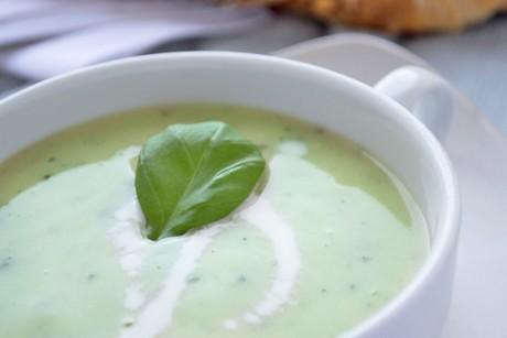 einfache-brokkolicremesuppe.jpg